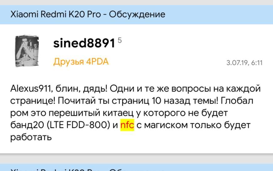 456582-1HXt2.jpg