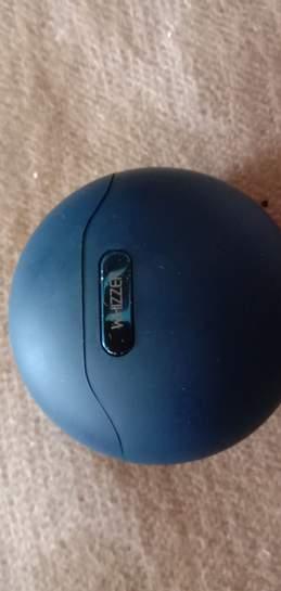 2644101-4OV4N.jpg