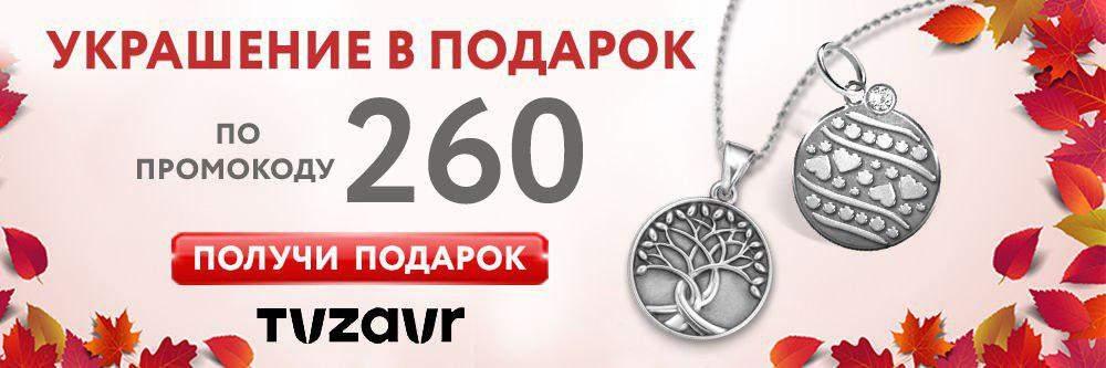 608298-5OW6i.jpg