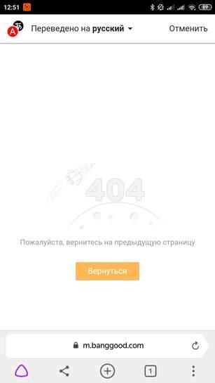 499757-6kJSX.jpg