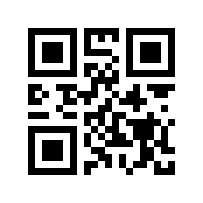 659033-Aau9G.jpg