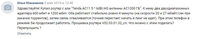 1629797-Ag1AE.jpg