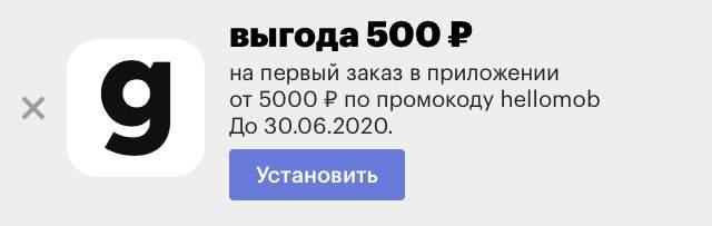 2100006-BCyuZ.jpg