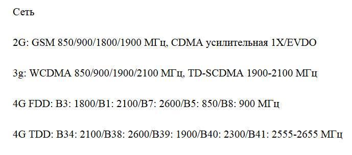 399407-BKyd2.jpg