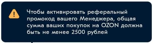 766659-E0RVo.jpg