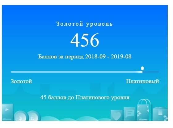 706888-EhNVb.jpg