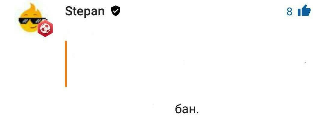 402478-GOzZ7.jpg