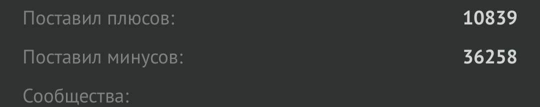 404380-HSNRk.jpg