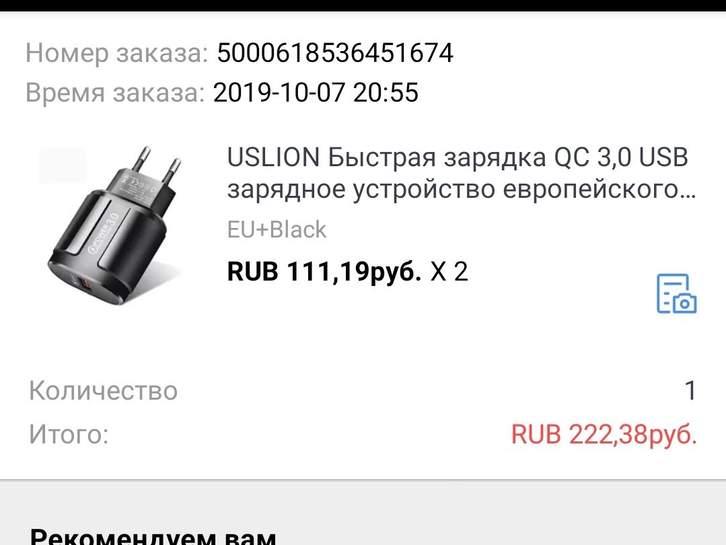 717728-Jdcwg.jpg
