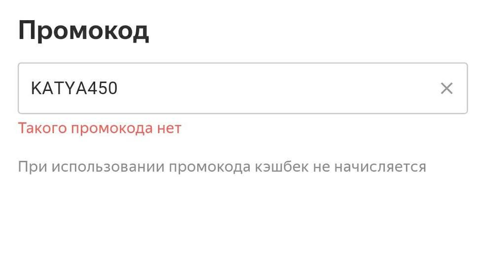 134458-LZVm6.jpg
