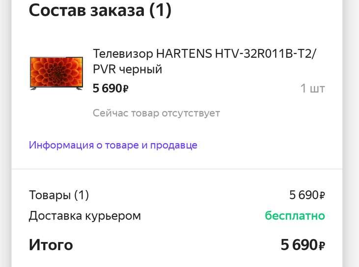 403613.jpg