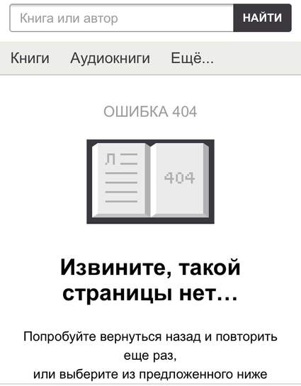 438425-MPNOV.jpg