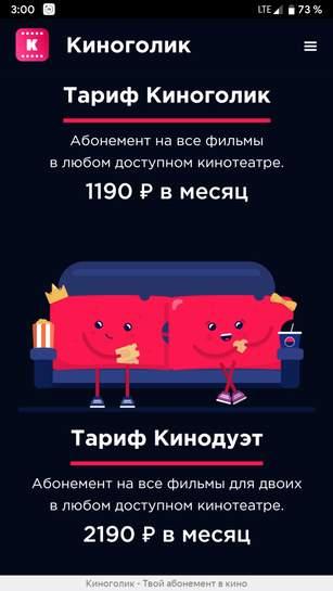 314136-N71Bo.jpg