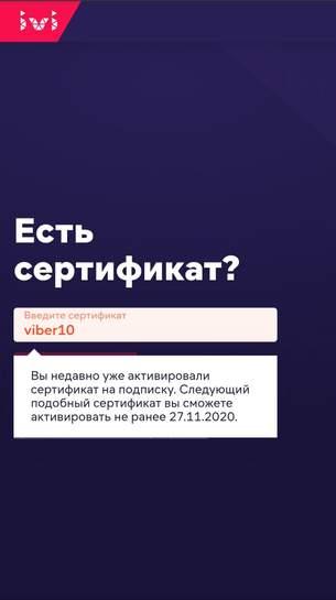 2097349-NHzx6.jpg