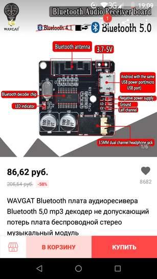 604442-NK7ov.jpg