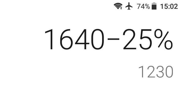 396386.jpg