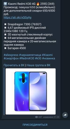 1074775-OPiQX.jpg