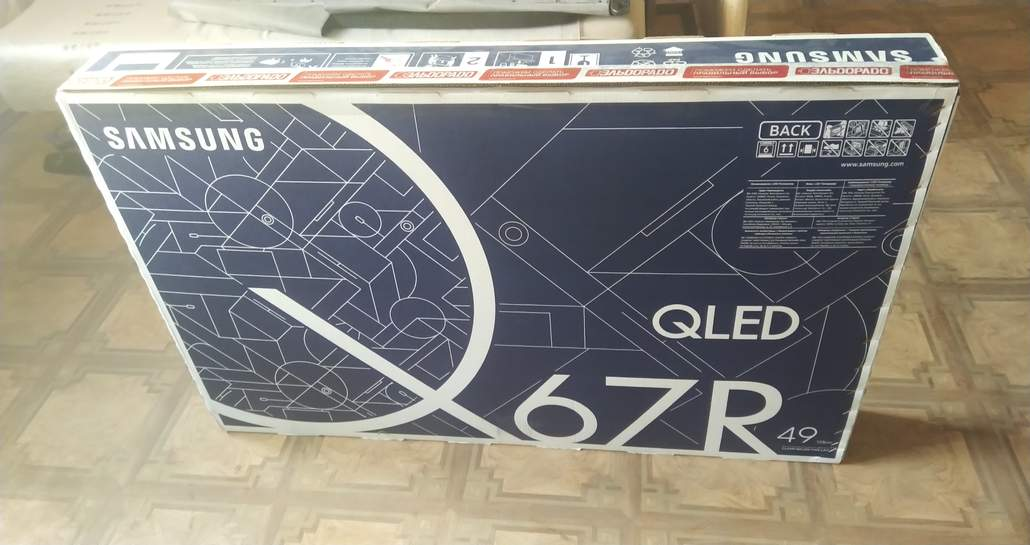 2412782-QL03D.jpg