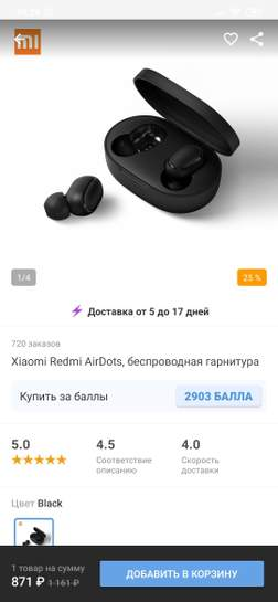466945-QLYD3.jpg