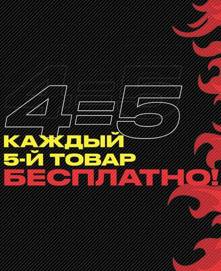410460-Sb5JF.jpg