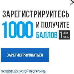 506821-VkXkI.jpg