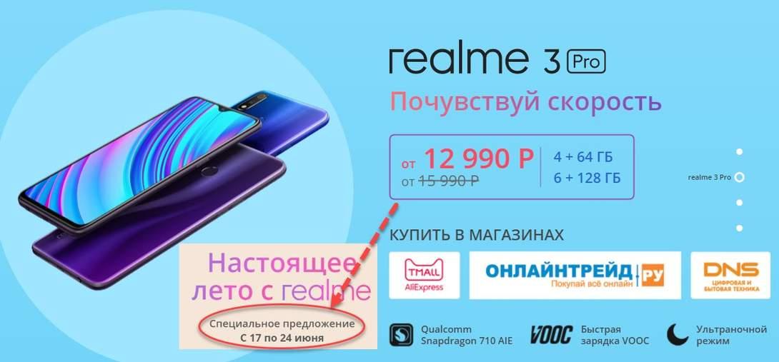 404945-X2CGs.jpg