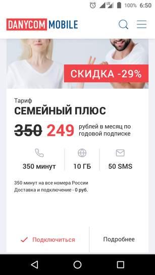 2248155-XsXKJ.jpg