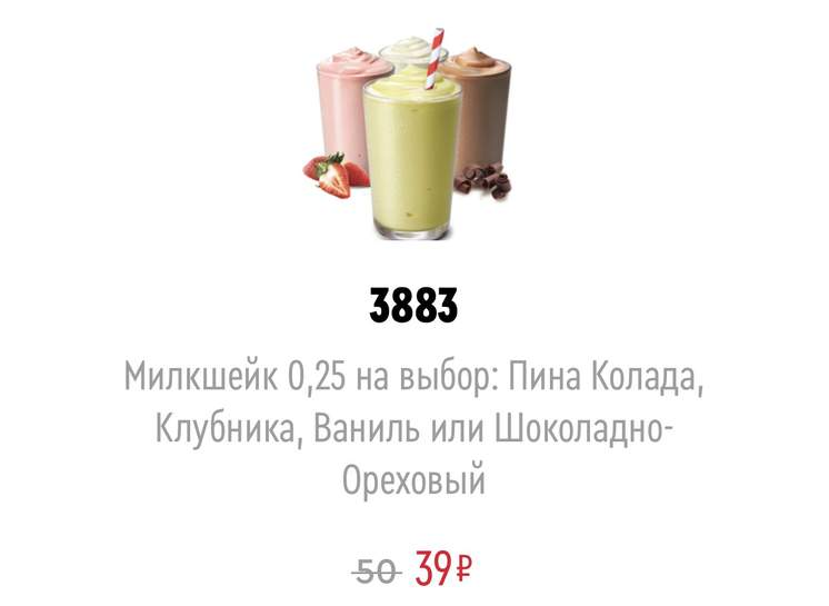 496899-YNNtF.jpg