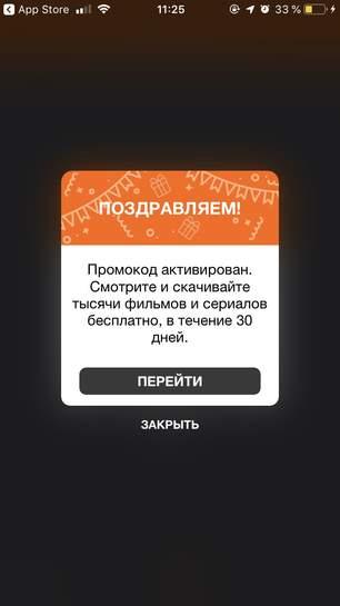 543274-YdFUS.jpg