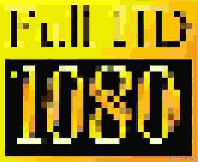 2592300-dTVaT.jpg