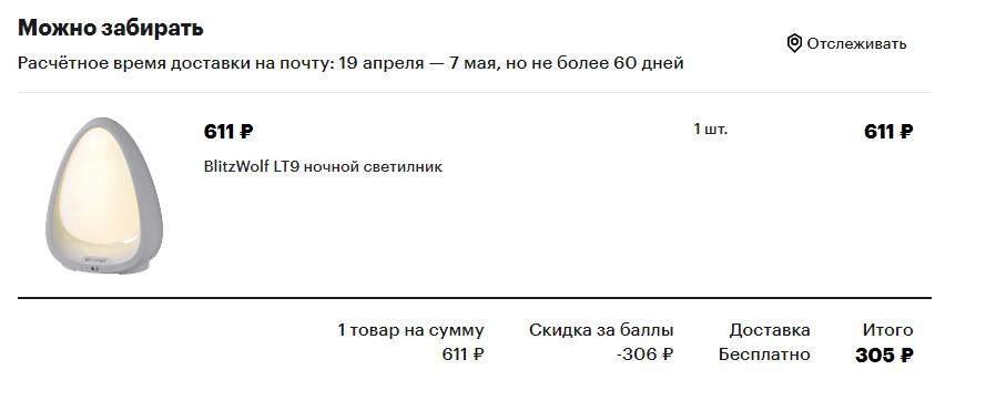 404129-eKJ7g.jpg