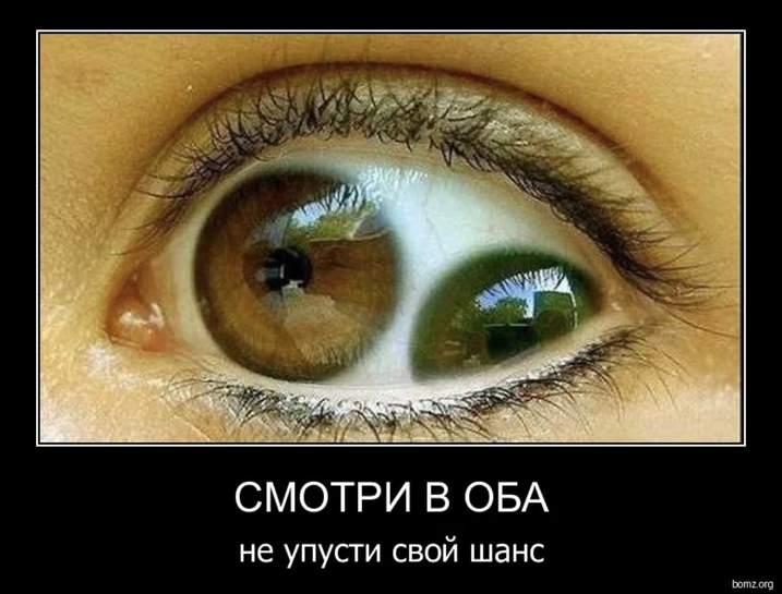 2606479-ecFOQ.jpg