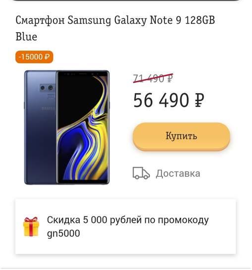 388390-gCVFY.jpg