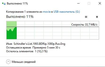 397948-gaDfN.jpg