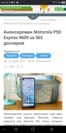 461606-gnKzA.jpg
