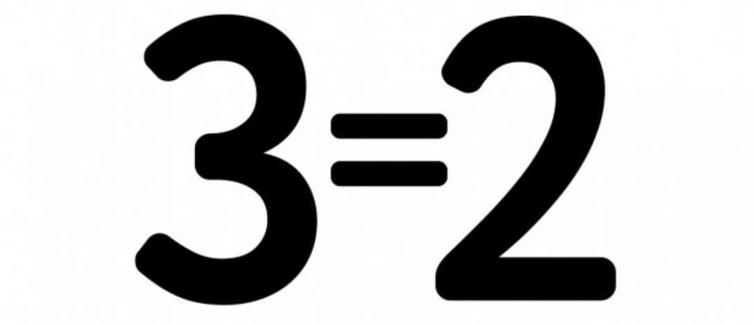 2343827-iuVro.jpg