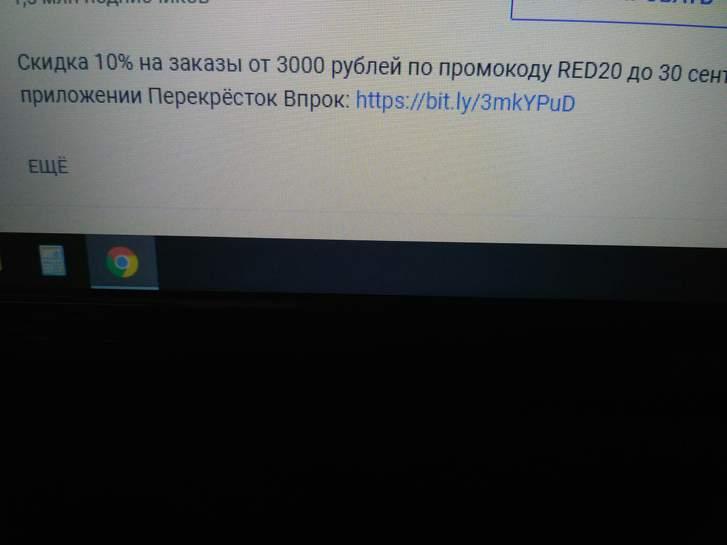2526439-j7p2X.jpg