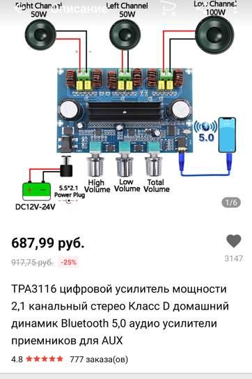1280572-kSk1t.jpg