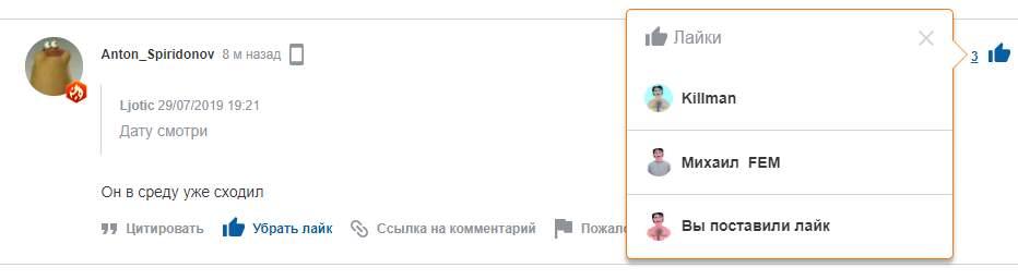 512156-n5DK2.jpg