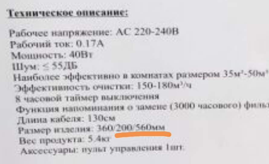 1245406-q8quQ.jpg