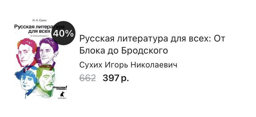 2705979-qXXnK.jpg