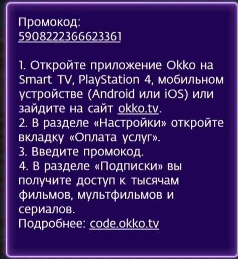 455647-qYFRx.jpg