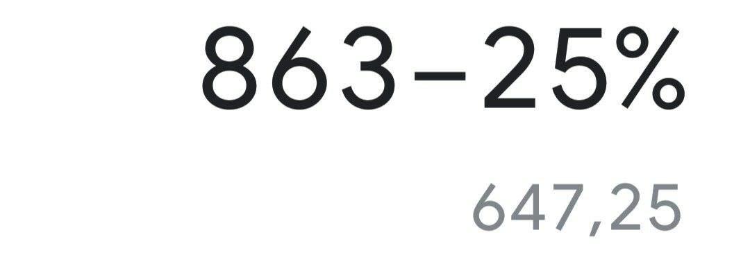 396684.jpg