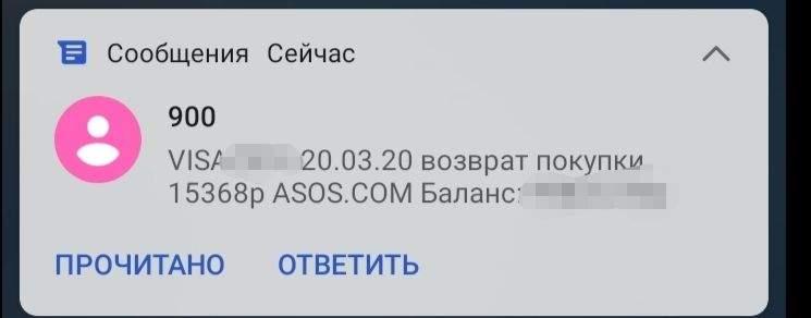 1608718.jpg