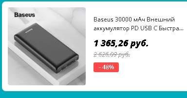 1059049-vX4np.jpg