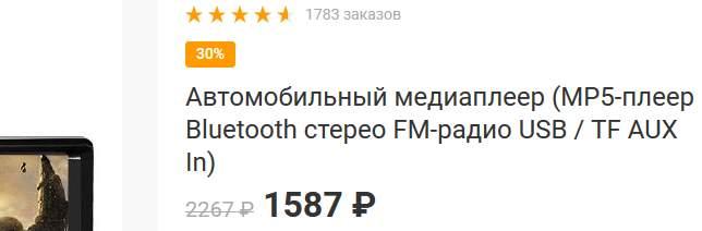 378428-vqmOg.jpg
