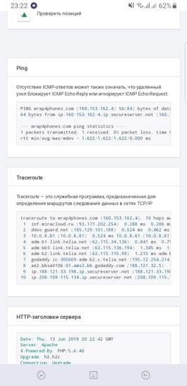 404394-zOSnx.jpg