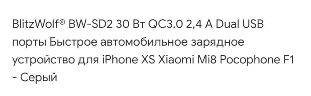 403662-zahIg.jpg