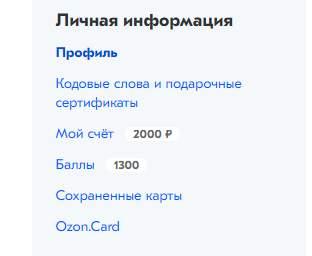 605706-zqDNv.jpg