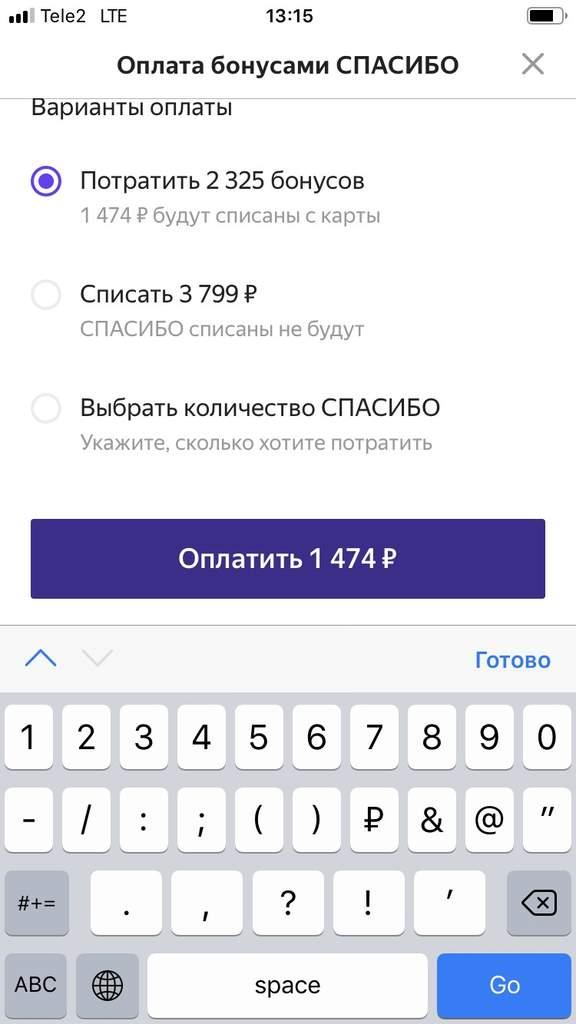 599571.jpg